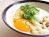 丸亀製麺豊川店
