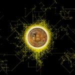 ゼロから学ぶビットコイン(Bitcoin)〜その1