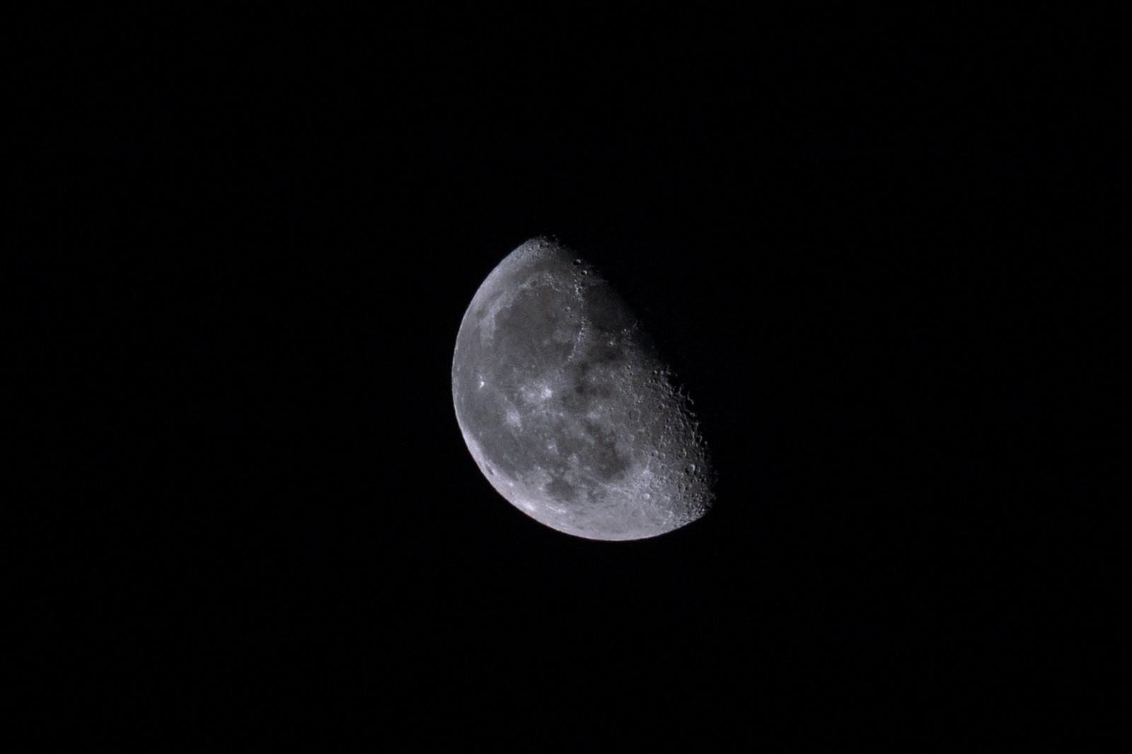月面でもスマホ!「月面4G LTEネットワーク」