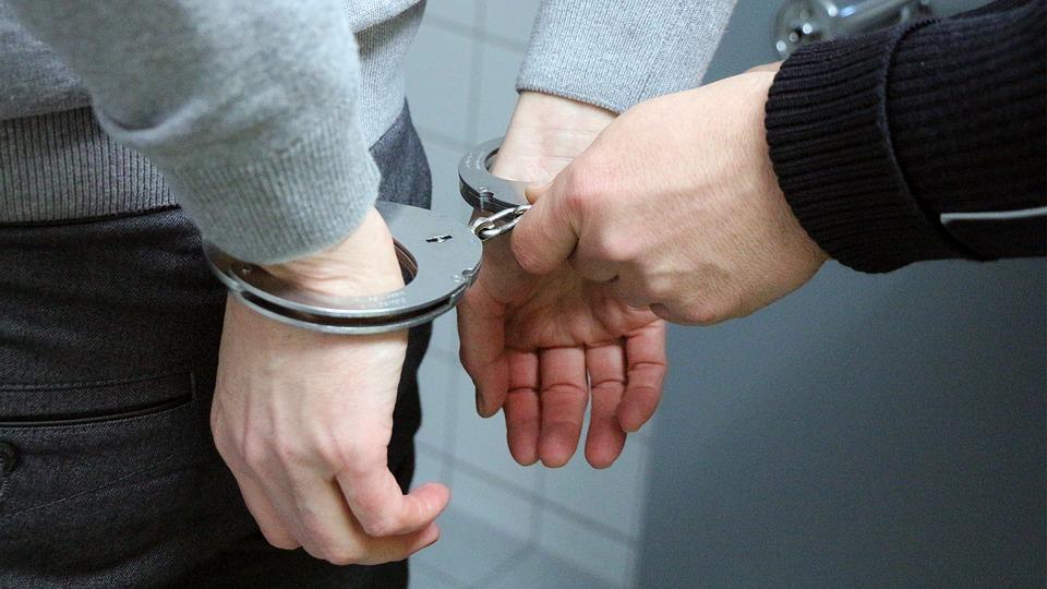 【歴代4人目】李明博元大統領を逮捕