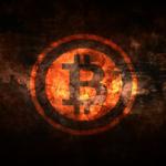ゼロから学ぶビットコイン(Bitcoin)〜その2