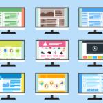 無料で簡単に作れるホームページ制作方法