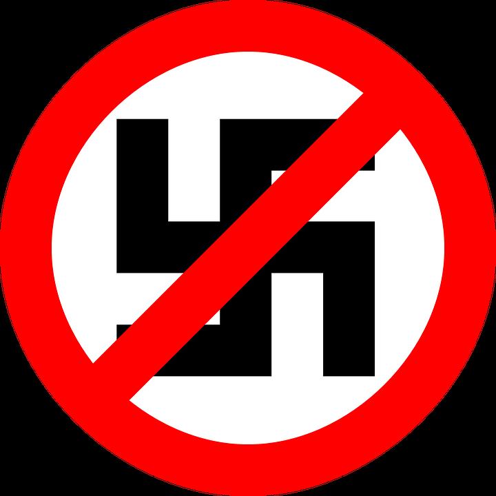 ディズニーは過去にヒトラー批判のアニメを作っていた!