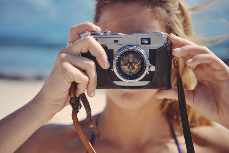 無料画像素材の探し方