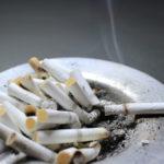 たばこ屋さんの儲けのカラクリ