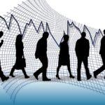 17年度の企業倒産は8367件