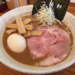 名古屋のお勧めラーメン特集