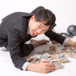 ブログの新たな収入源「投げ銭」