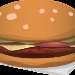 米マクドナルド 「チーズ抜き」の注文をし5億円の損害賠償を求められる
