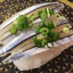 はま寿司 豊川店に行くなら簡単予約で♪