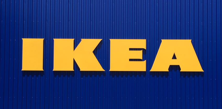 IKEA長久手に行ってみた