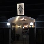 豊川市のお勧め居酒屋その3