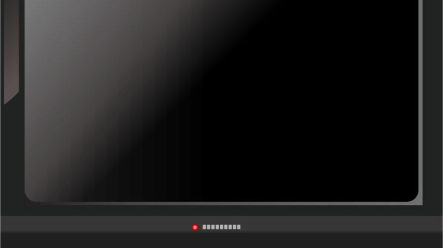 ソニー、「NHKが映らない4Kテレビ」を7月下旬に発売