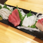 豊川市で長崎県産食材を堪能できる居酒屋「雲仙」