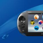 私の初代は、いまだ現役!PS Vitaの生産・出荷が終了だそうで