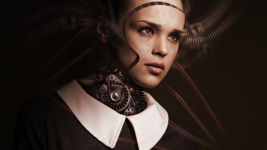 未来の工場の仕事はどうなる??ロボットが工場のお仕事を変える!?