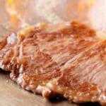 「ドン・キホーテ」のお肉で激ウマ焼肉パーティー♪