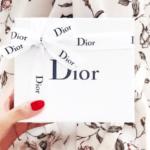「Dior」マキシマイザーを検証・効果公開!