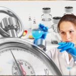抗ウイルス薬「レムデシビル」は「新型コロナウイルスから世界を守る救世主」となるか!?