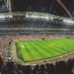 新型コロナウイルスに対するサッカー界について