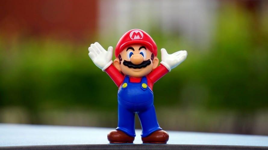 Nintendo Switch(ニンテンドースイッチ)完売の謎
