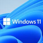 最新 Windows11情報