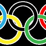 【東京2020オリンピック】愛知県出身のオリンピック選手まとめ